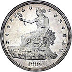 アメリカ貿易銀(あめりかぼうえきぎん):表