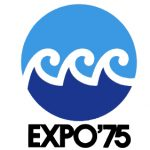 EXPO75